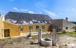 Free San Juan An Old Landhuis Stock Photo - 38959170