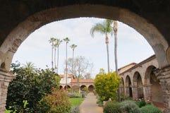 San Juan Capistrano imagenes de archivo
