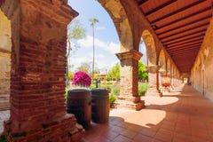 San Juan Capistrano Stock Images