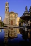 San Juan de Dios Royalty Free Stock Image