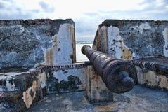 San Juan, Puerto Rico stock fotografie