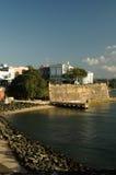 San juan, puerto rico Stock Photos
