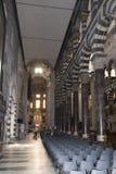 San Lorenzo Cathedral Royalty Free Stock Photo