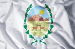 San Luis ilustracja wektor