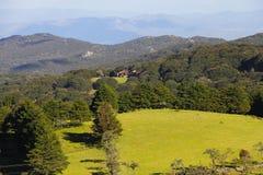 San luis potosi landscape IV Stock Images