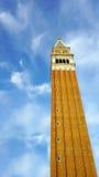 San Makro- wierza obrazy royalty free