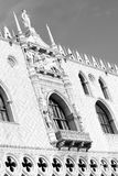 San Marco Royalty Free Stock Photos