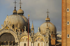 San marco Stock Images