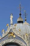 San marco obrazy royalty free