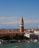 San Marco Foto de archivo libre de regalías