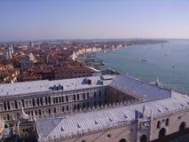 San Marco Imagens de Stock