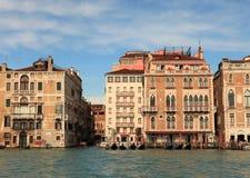 San Marco (Venedig, Italien) Stockfotografie