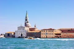 San Marco, Venice in Italy Stock Photo