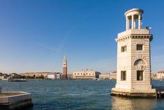 San Marco, Venice Stock Images
