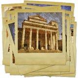 San Marino Fotografía de archivo libre de regalías