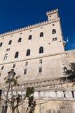 San Marino. Royalty Free Stock Image