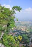 San-Marino Royalty Free Stock Image
