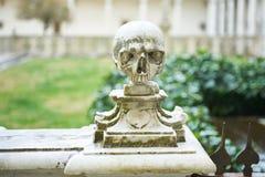 San Martino Museum. Sant Elmo, Naples Royalty Free Stock Images