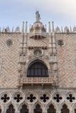 San Michele Cemetery, Venecia Foto de archivo libre de regalías