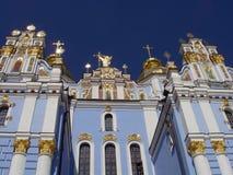 San Miguel imagenes de archivo