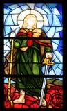 San Miguel Foto de archivo