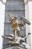 San Miguel Fotos de archivo