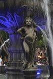 San Miguel2 Zdjęcia Royalty Free