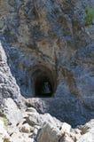 San Nicola Arcella, Cosenza, Calabria, południowy Włochy, Włochy, Europa Zdjęcie Stock
