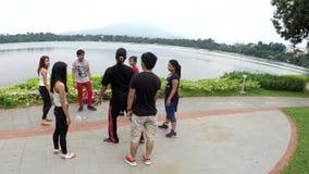 Amateur video group