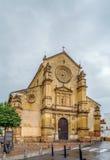 San Pedro, Cordoba, Spain Royalty Free Stock Photos