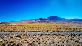 San Pedro de Atacama Chile South America foto de stock