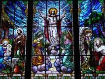 San Peter? cattedrale di s Fotografia Stock Libera da Diritti