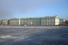 San Pietroburgo, St Petersburg, Pietroburgo, Sankt Pietroburgo, Leningrado, all'aperto Fotografia Stock Libera da Diritti