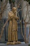 San Pio Stock Images