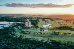 San Remigio Cebu imagen de archivo