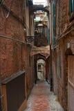 San Remo Foto de archivo