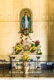 San Salvador típico imágenes de archivo libres de regalías
