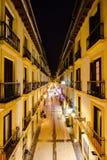 San Sebastián lizenzfreie stockfotografie