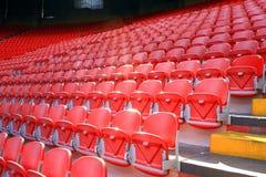 San Siro stadion Royaltyfri Bild