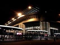 San Siro stadion Arkivbilder