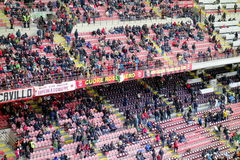San Siro Stadium Stock Photos