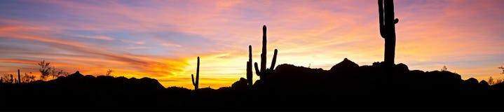 Free San Tan Sunset Royalty Free Stock Photo - 17476095