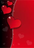 San valentin-1 Royalty Free Stock Photo