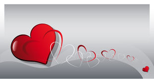 San valentin-3 Royalty Free Stock Photos