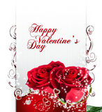 San Valentino Royalty Free Stock Images