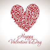 San Valentino Immagini Stock