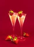 San Valentino Immagine Stock Libera da Diritti