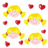 San valentino Stock Images