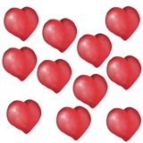 San valentino Royalty Free Stock Photos