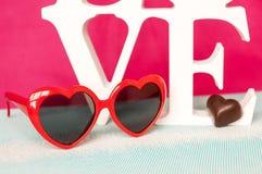 San Valentino del san - 14 di febbraio Fotografie Stock